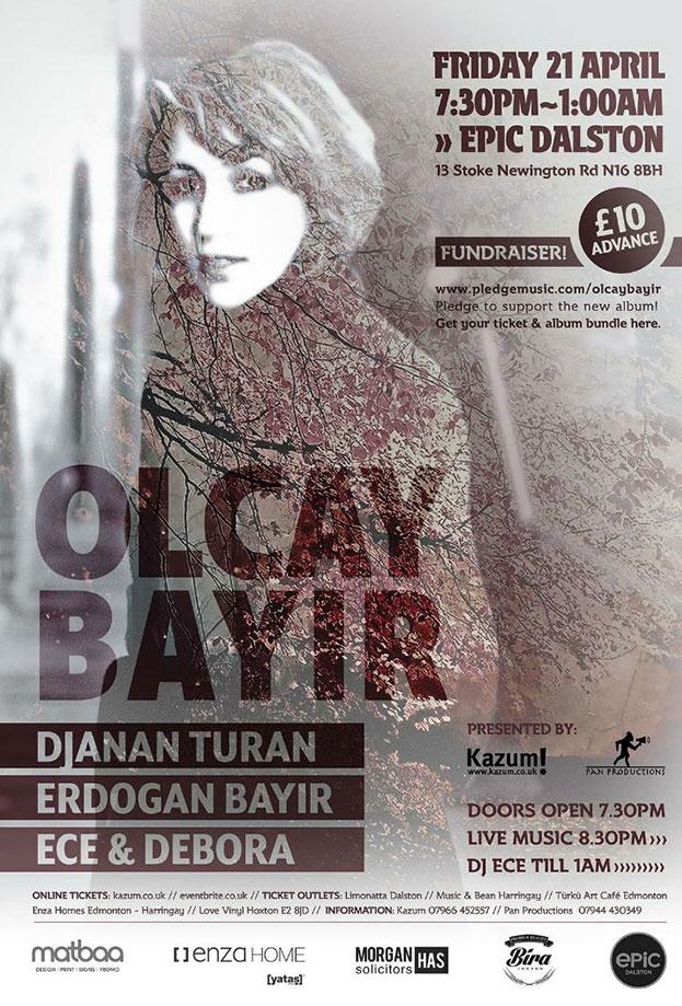 OLCAY_BAYIR