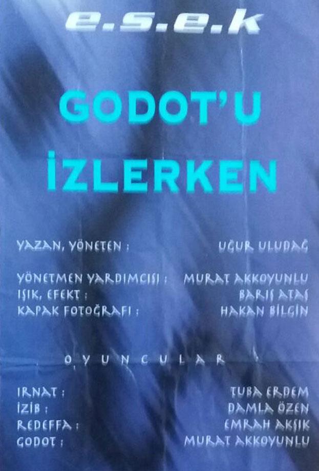 Pan_Productions_Godot_Izlerken
