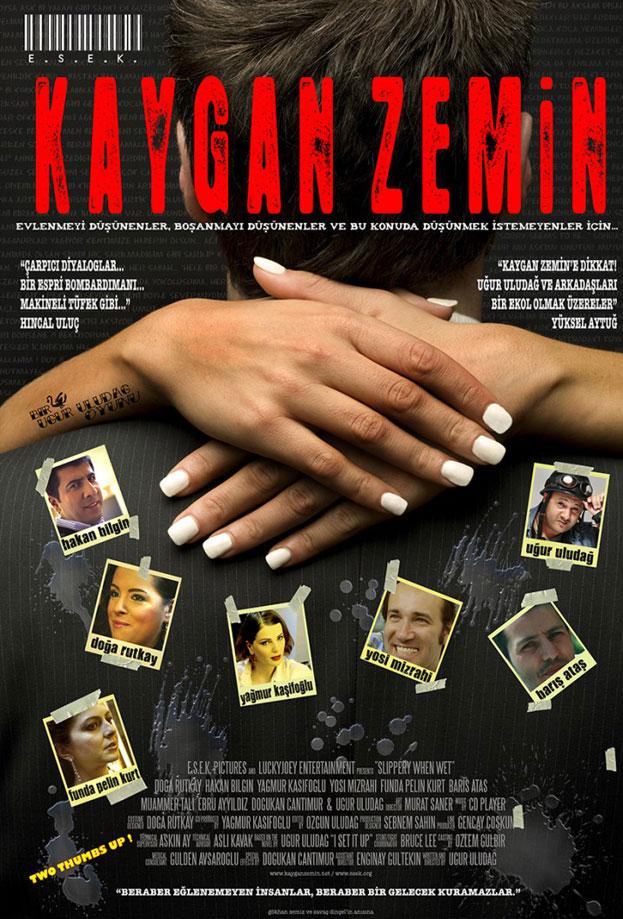 Pan_Productions_Kaygan_Zemin