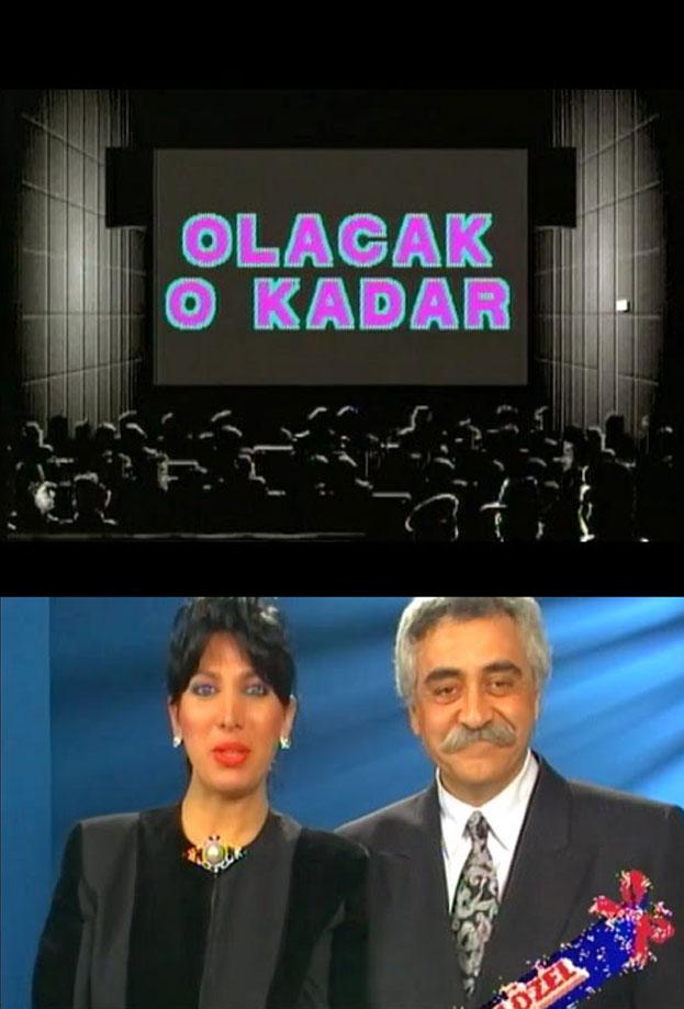 Pan_Productions_Olacak_Okadar