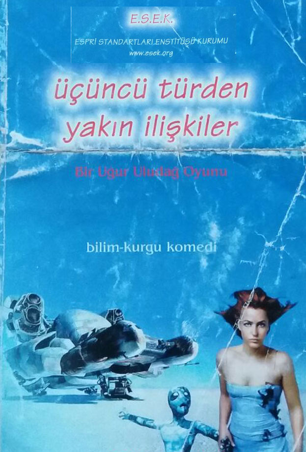 Pan_Productions_Ucuncu_Turden_Yakin_Iliskiler