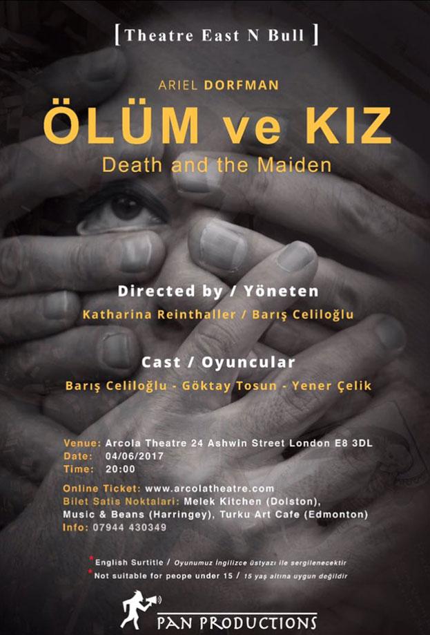 olum_ve_kiz_pan_production